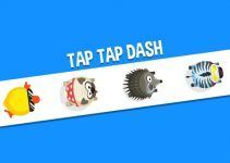 Hack Tap Tap Dash Cheat | Snails - Coins Unlimited