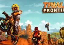 Hack Trials Frontier Cheat | Gems - Coins Unlimited