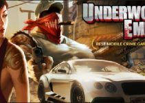 Hack Underworld Empire Cheat | Favor - Cash Unlimited