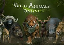 Hack Wild Animals Online Cheat | Animals - Stats Unlimited