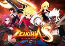 Hack ZENONIA S Rifts In Time Cheat | Zens - Coins Unlimited
