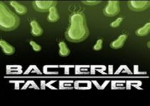Hack Bacterial Takeover Cheat | Gene Strands - Viral Capsids Unlimited