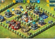 Hack Battle for the Galaxy Cheat | Crystals - Premium Unlimited
