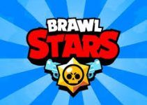 Hack Brawl Stars Cheat | Gems - Coins Unlimited