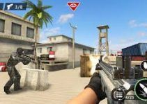 Hack Counter Terrorist Sniper Shoot Cheat | Money - Weapons Unlimited