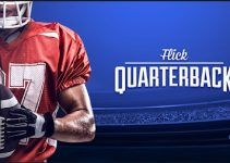 Hack Flick Quarterback 18 Cheat | Coins - Bundles Unlimited