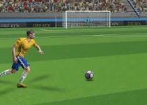 Hack Flick Soccer Summer Cup 2017 Cheat | Cash Unlimited