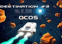Hack Full of Stars Cheat | Cores - Idium Crystals Unlimited