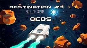 Full of Stars Android / IOS