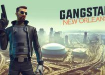 Hack Gangstar New Orleans OpenWorld Cheat | Gold - Diamonds Unlimited