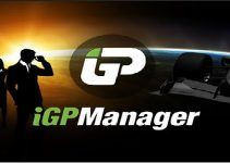 Hack iGP Manager Cheat | Tokens - Investment Packs Unlimited