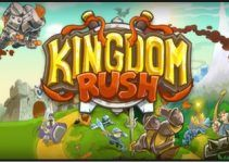 Hack Kingdom Rush Cheat | Heros - Gems Unlimited