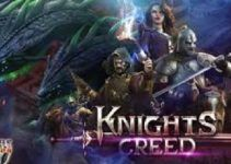 Hack Knight Creed Dragon Age Cheat | Diamonds - Coins Unlimited