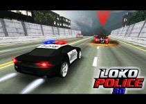 Hack LOKO Police 3D Simulator Cheat | Turbo - Invulnerability Unlimited