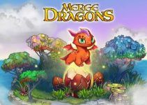 Hack Merge Dragons Cheat | Dragon Gems - Premium Land Unlimited