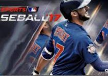 Hack MLB Tap Sports Baseball 2017 Cheat | Gold - Cash Unlimited