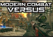 Hack Modern Combat Versus Cheat | Diamonds - League Bundles Unlimited