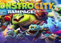 Hack MonstroCity Rampage Cheat | Gems - Coins Unlimited