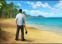 Hack Ocean Is Home Survival Island Cheat | Wood - Materials Unlimited