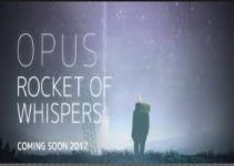 Hack OPUS Rocket of Whispers Cheat | Soul Stones - Full Game Unlimited