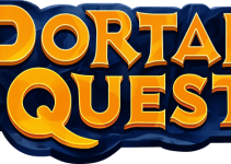 Hack Portal Quest Cheat | Diamonds Unlimited