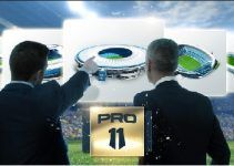 Hack Pro Soccer 11 Manager Cheat | Club Funds - Private funds Unlimited