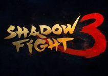 Hack Shadow Fight 3 Cheat | Gems - Money Unlimited