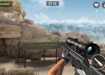Hack Sniper Arena Online PvP Game Cheat   Snipers - Diamonds Unlimited