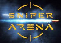 Hack Sniper Arena PvP Army Shooter Cheat | Cash - Diamonds Unlimited