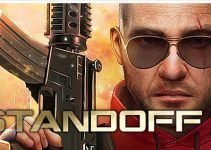 Hack Standoff 2 Cheat | Weapons - Cash Unlimited