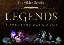 Hack The Elder Scrolls Legends Heroes of Skyrim Cheat | Event Tickets - Gold Unlimited