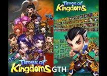 Hack Times of Kingdoms Cheat | Diamonds - Gift Packs Unlimited