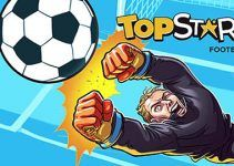 Hack Top Stars Football League Cheat | Coins Unlimited