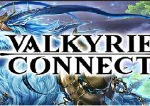 Hack VALKYRIE CONNECT Cheat | Diamonds - Tickets Unlimited