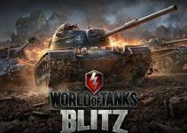 Hack World of Tanks Blitz Cheat | Gold - Credits Unlimited