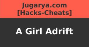 hack a girl adrift cheat diamonds pearls