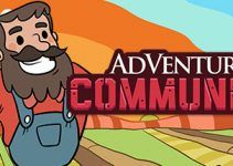 Hack AdVenture Communist Cheat | Gold - Bundles Unlimited