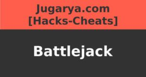 hack battlejack cheat gems coins