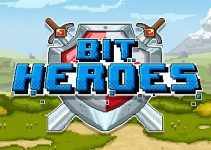 Hack Bit Heroes Cheat | Gems - Coins Unlimited