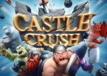 Hack Castle Crush Cheat | Gems - Gold Unlimited