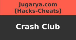 hack crash club cheat gems vip