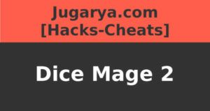 hack dice mage 2 cheat gems coins
