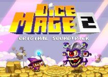 Hack Dice Mage 2 Cheat | GEMS - COINS Unlimited