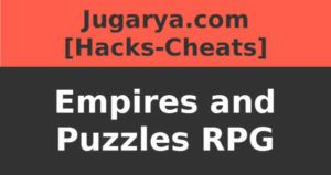 hack empires and puzzles rpg quest cheat gems coins