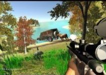 Hack European Hunting 4x4 Cheat | Weapons - Vehicles Unlimited