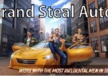 Hack Grand Steal Auto Cheat | Money - Weapons Unlimited