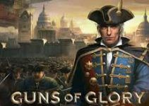 Hack Guns of Glory Cheat | Gold - Weapons Unlimited