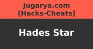 hack hades star cheat money crystals