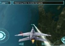Hack HAWK FLYING ACE Cheat | Crystals Unlimited