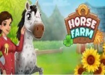 Hack Horse Farm Cheat | Rubies Unlimited